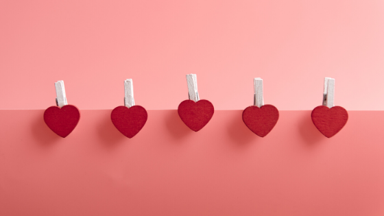 MONETIZE VALENTINE'S DAY WITH YOUR AFFILIATE PROGRAMME
